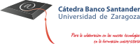Calidad y buenas prácticas en el uso de TIC en la docencia universitaria