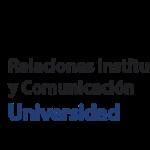 Vicerrectorado de Relaciones Institucionales y Comunicación