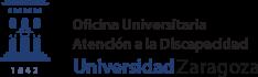Oficina Universitaria de Atención a la Diversidad