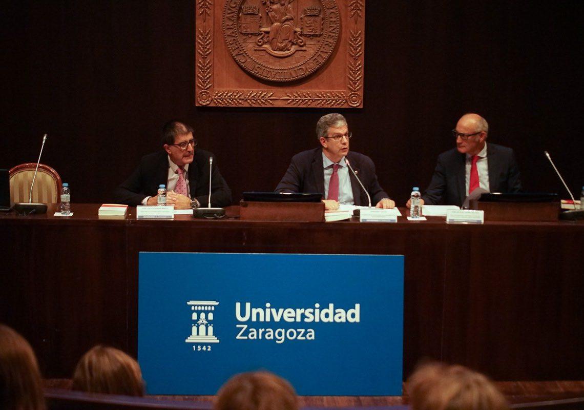 IX Jornada de Buenas Prácticas en la Docencia Universitaria con Apoyo de TIC 2018